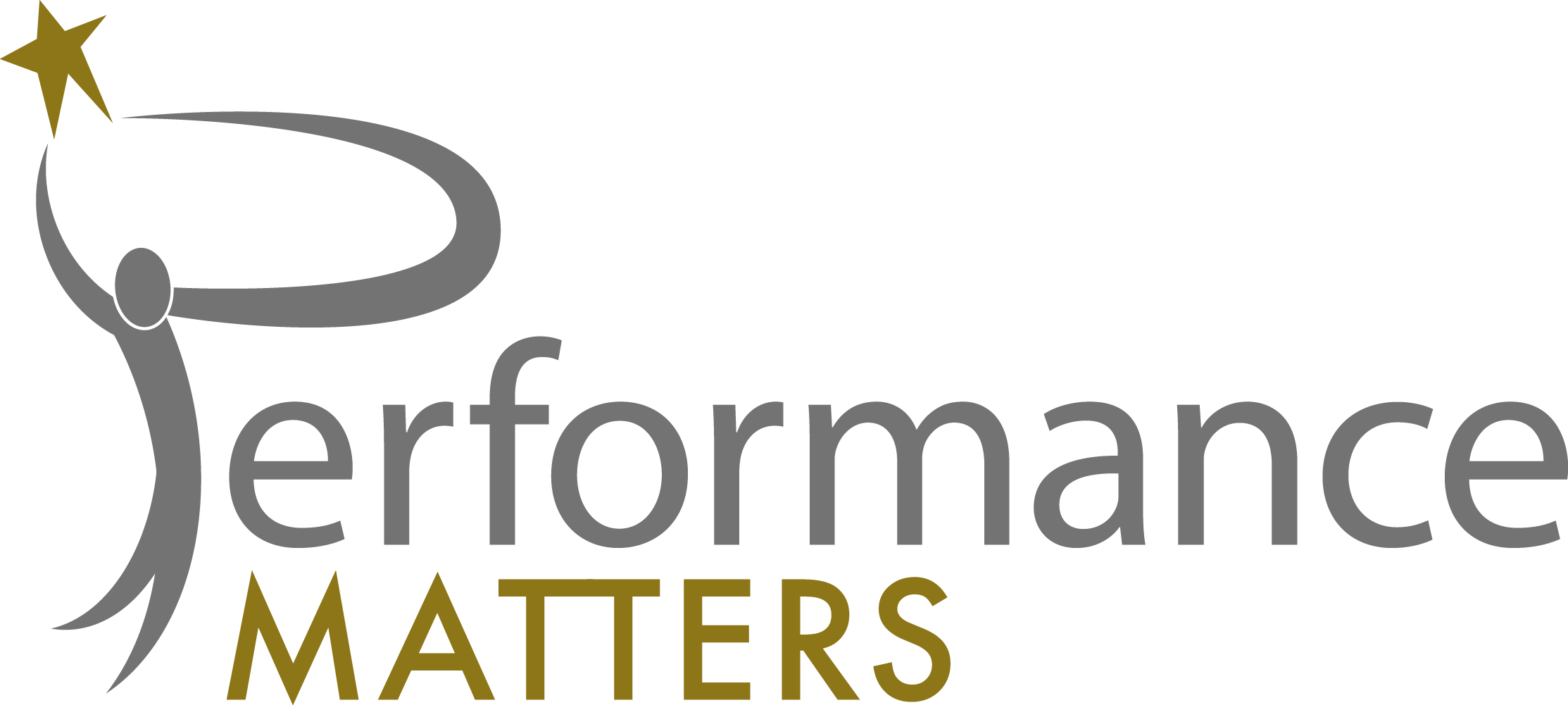 Performance Matters Logo 2015